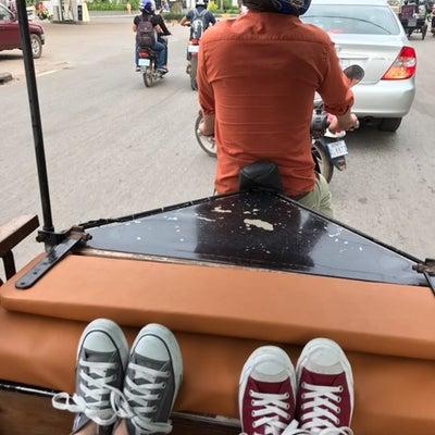 カンボジア2の記事に添付されている画像