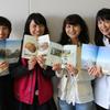 本日17時から19時まで、豊川堂カルミア店で「クラストコ」手売り販売します。の画像