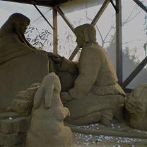 知っているようで知らない「因幡の白兎」の謎(その1.白兎神社)の記事に添付されている画像