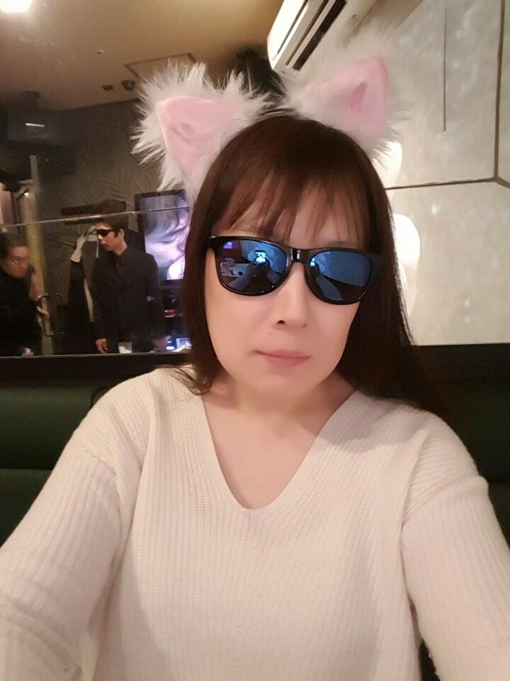 IMG_20170319_214547741.jpg