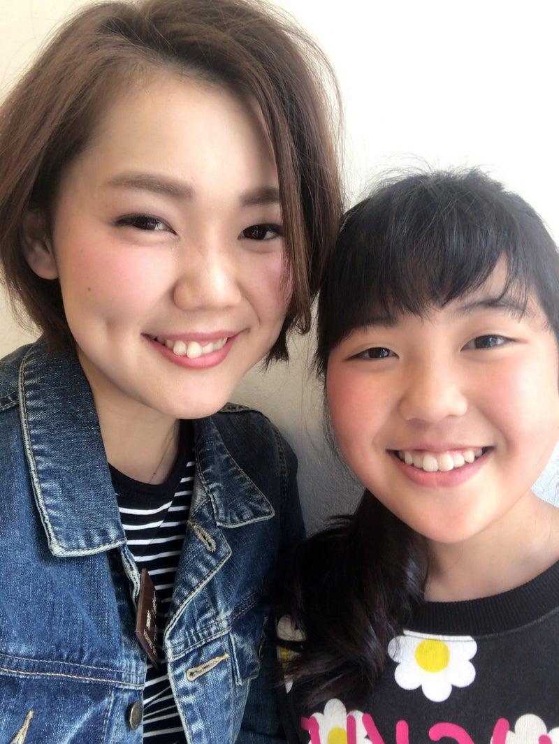 かわいい伶ちゃん❤ | akino blog