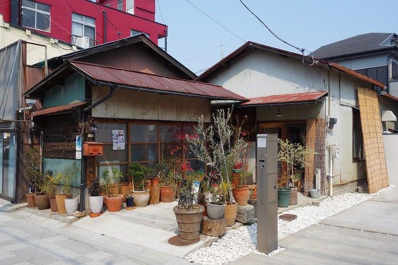 2017.3.19 日和cafe ヒヨリカフェ hiyoricafe
