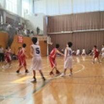 神戸市卒業記念大会