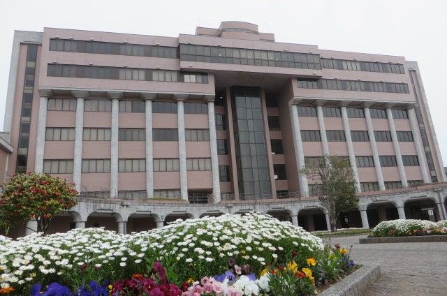宮崎公立大学後期試験合格発表