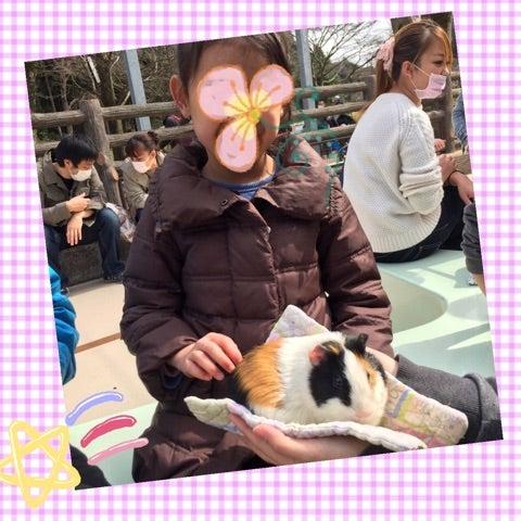 o0480048013894347943 - ☆3月18日 (土)☆toiro西谷