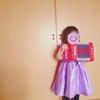 コストコ☆ドレスの画像