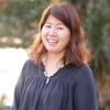 4/8東京セミナー:私たちは根底では人のお役にたちたい!まず配達先はママなのですの画像