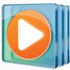 Windows MediaPlayer