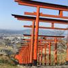 浮羽稲荷神社の画像