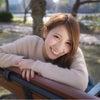 可愛くなリたい♪*゚美桜の画像
