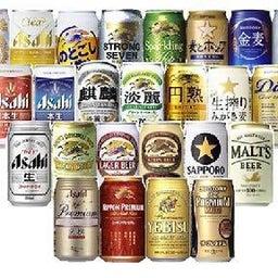 画像 美味しくビールを飲む工夫② の記事より 1つ目