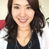 森岡真衣子さんのホワイトニング♡の画像