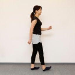 画像 これからやりがち、「運動量を増すほど陥る停滞。」 の記事より 17つ目