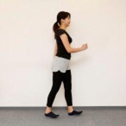 画像 これからやりがち、「運動量を増すほど陥る停滞。」 の記事より 16つ目