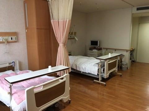 自治 医科 大学 附属 病院