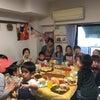 満員御礼!親子&キッズパン教室のご参加ありがとうございました^ ^の画像