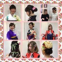 卒業式2017☆報告…
