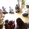 3/16(木)リトミック♪の画像