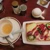全てが昭和な喫茶室@タカセの画像