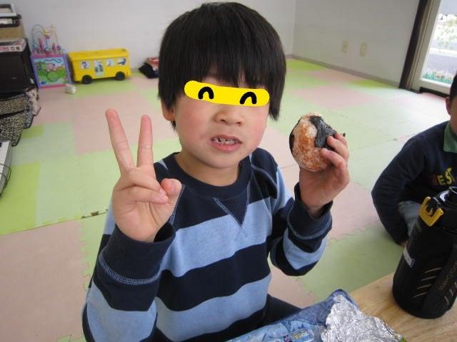 o0640048013896761036 - ★3月23日(木)★toiro東戸塚