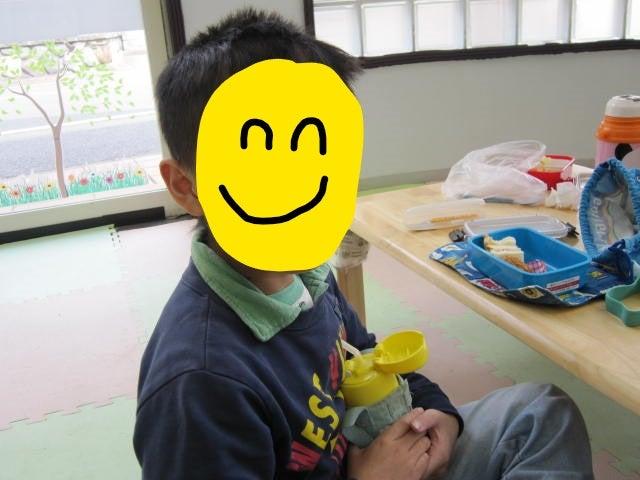 o0640048013896761261 - ★3月23日(木)★toiro東戸塚
