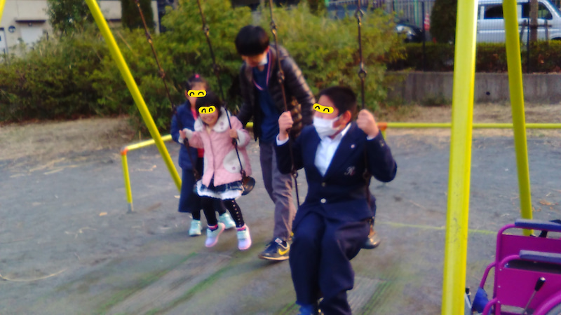 o2560144013896774269 - ★3月23日(木)★toiro東戸塚