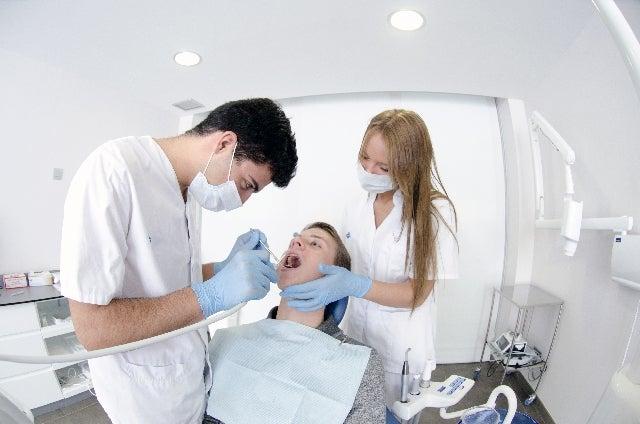 歯医者 予約 電話 初めての方でも大丈夫!知っておくべき歯医者の予約方法