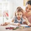 """3歳までに始めたい! 賢い子に育つ、本当に """"身につく""""幼児教育とは?の画像"""
