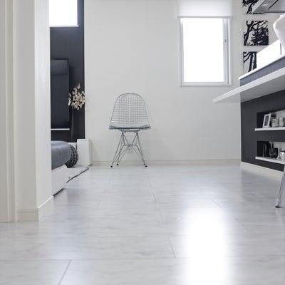 我が家の床とお手入れについて♡の記事に添付されている画像