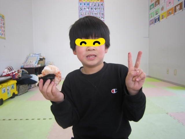 o0640048013897471003 - ★3月24日(金)★toiro東戸塚