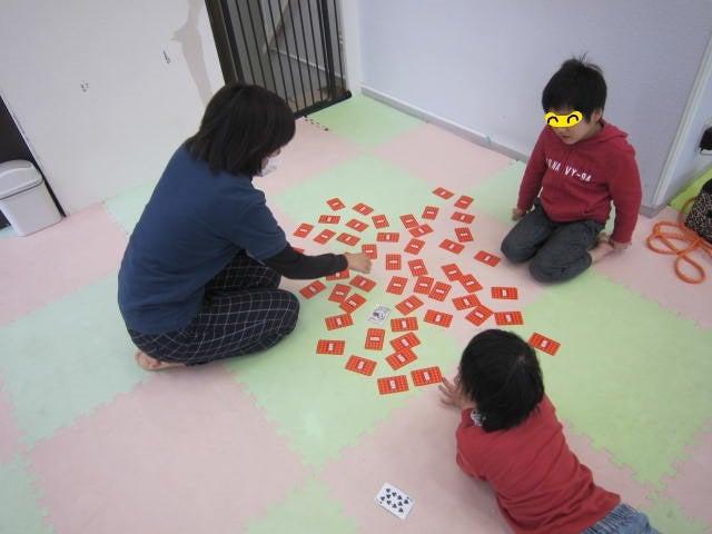 o0640048013897472416 - ★3月24日(金)★toiro東戸塚