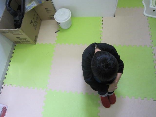 o0640048013897472031 - ★3月24日(金)★toiro東戸塚