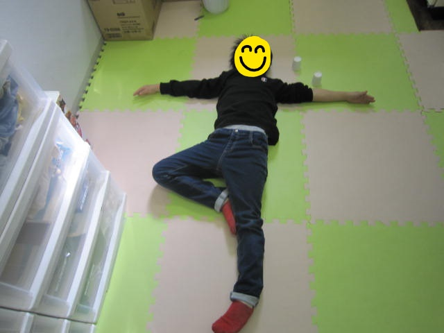 o0640048013897471803 - ★3月24日(金)★toiro東戸塚