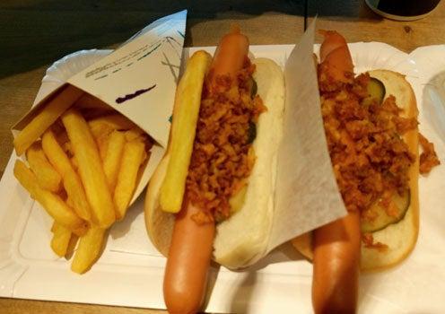 2017-ikea-hotdog-1