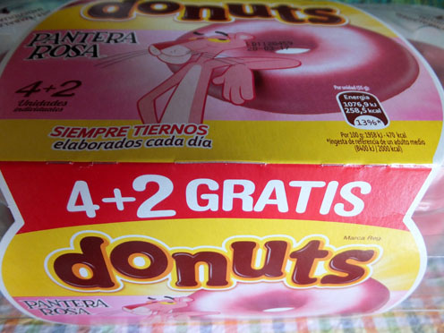 2017-pink-donuts6-2