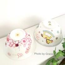 春休み♡従姉妹に自分で作った物をプレゼント♡の記事に添付されている画像