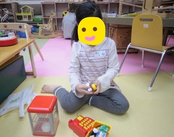 o0610048013898177624 - ★3月25日(土)★toiro東戸塚