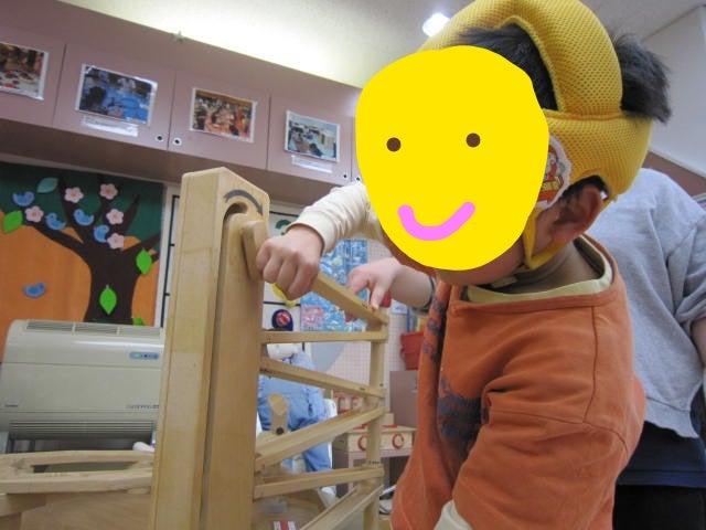 o0640048013898177468 - ★3月25日(土)★toiro東戸塚