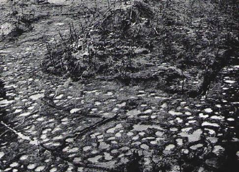 「沖縄戦 艦砲射撃」の画像検索結果