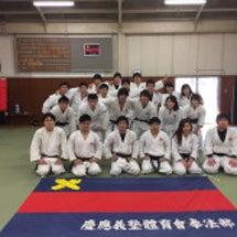 神奈川県選手権大会