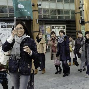 PHOTO GARDEN4周年記念 日帰り撮影バスツアー in 近江八幡 レポート~その1~の画像