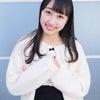 田山せかいさん撮影会(1)(0119)の画像