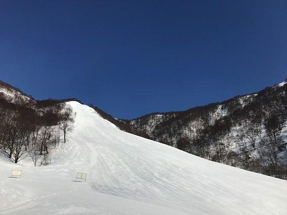20170326-22