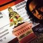 ネパール旅日記1