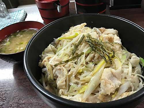 どかスタ 20170317-2