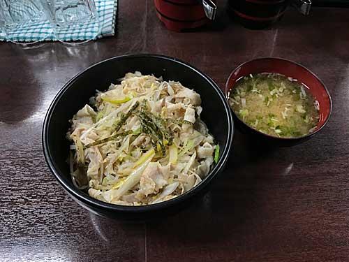 どかスタ 20170317-1