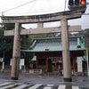 静岡浅間神社は威風堂々としたお社と広大な明るい光の神社★静岡県 その1の画像