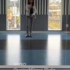 愛知県 ダンススタジオ VIVO様 デザインワークの画像