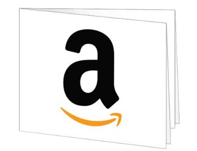 ミーウェル プレゼント おねだり amazonギフトカード