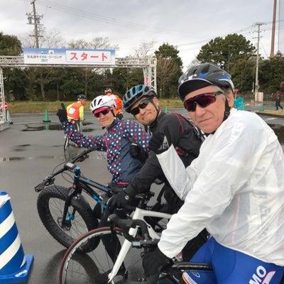 浜名湖サイクルツーリング  前編の記事に添付されている画像